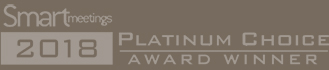 Platinum Choice Awards - 2016