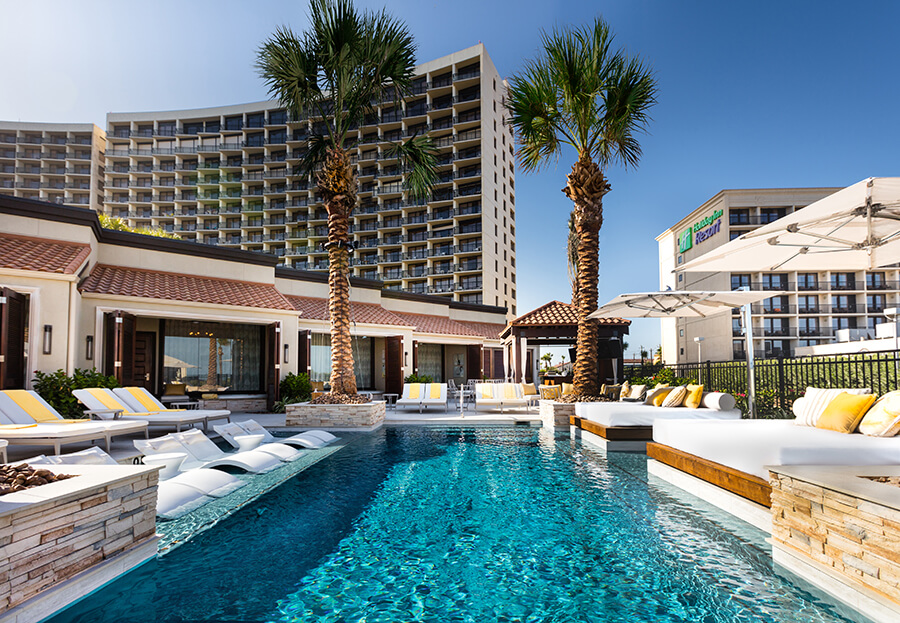 1e07208b576 The Villas - The San Luis Resort